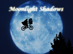 Moonlight Shadows (лого).png