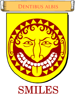 Smiles (герб).png