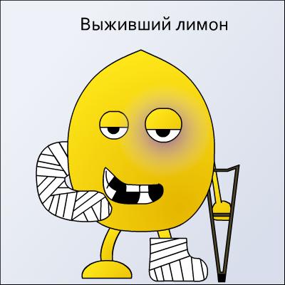 Картинки для, выжатый лимон смешные картинки