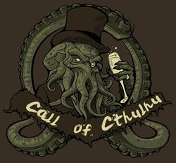 Call of Cthulhu (герб) by Ольга Рыцарь.jpg