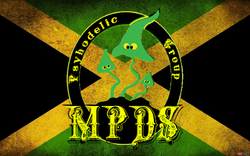 Psyhodelic MPDS Group (лого).png