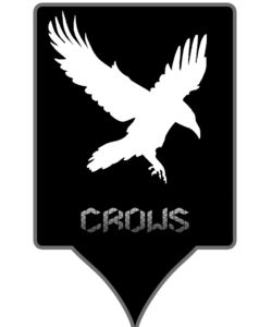 Crows2.png