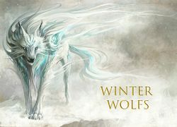 Winter wolfs (logo).jpg